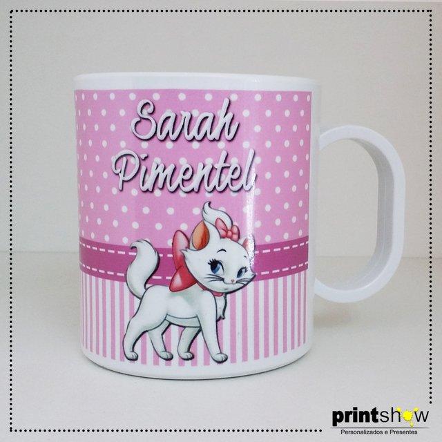 Canec - PRINT SHOW 932b5ac90fb5e