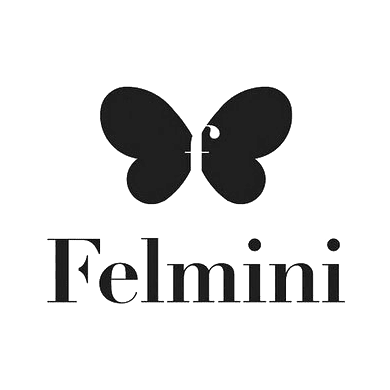 Felmini Shoes
