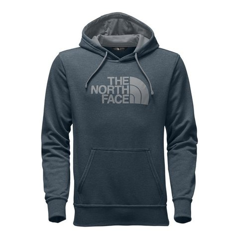 Buzo Half Dome Hoodie  - The North Face - comprar online