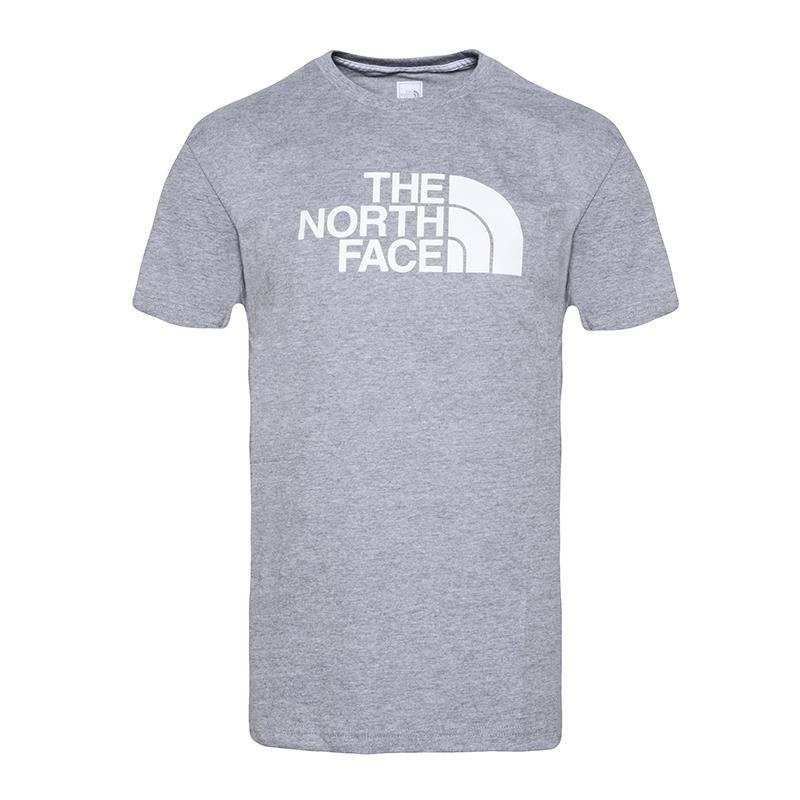 the north face comprar online