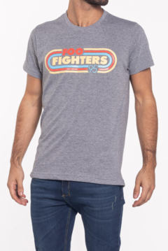 FOO FIGHTER - comprar online
