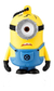 Pen Drive Carl Minions 8gb Pd094 Multilaser