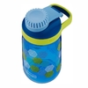 Botella Hidratación Rubbermaid Kids Leak Proof 414ml