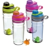 BOTELLA RUBBERMAID SHAKER DEPORTIVA 828ML