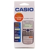 CALCULADORA CASIO FX-570 LA PLUS