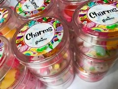 Decora tus Slime. Charms - comprar online