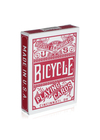 NAIPES BICYCLE PLAYING CARDS