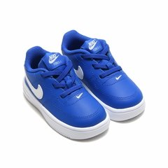 Nike Air Force Blue en internet
