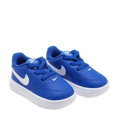 Nike Air Force Blue - IDEA2 STORE