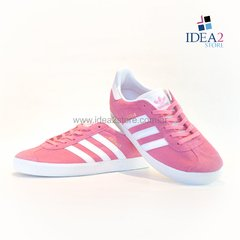 ADIDAS GAZELLE BY9145 - IDEA2 STORE