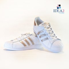 ADIDAS SUPERSTAR BA8169 - IDEA2 STORE