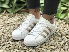 ADIDAS SUPERSTAR BA8169