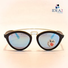 RAY BAN GATSBY RB4257 601/55