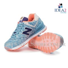 NEW BALANCE WL574SIC en internet