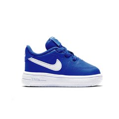 Nike Air Force Blue