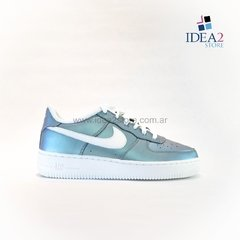 Nike Air Force 1 - comprar online