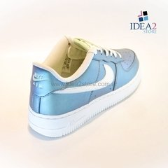 Nike Air Force 1 - IDEA2 STORE