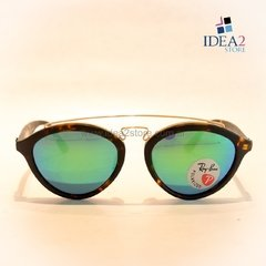RAY BAN GATSBY RB4257