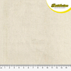 RAW COTTON FABRIC FOR PATCHWORK - ESTILOTEX (0,50X1,40)