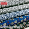 Kit Caveiras 5 Estampas Fat Quarter