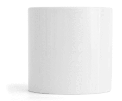 Caneca - But first, Coffee - comprar online