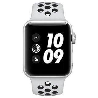 f777138eb74 Apple Watch Nike+