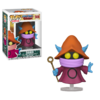Funko Pop Masters of the Universe - Orko - comprar online