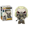 Funko Pop Mad Max - Immortan Joe - comprar online
