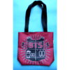 Mini Tote Bag De K-pop - BTS