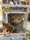 Funko Pop Kingdom Hearts - Sora en internet