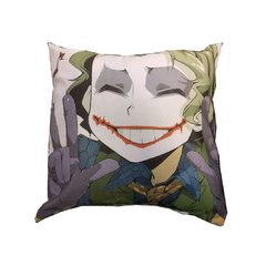 Almohadón De Batman - The Joker - comprar online