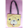 Mini Tote Bag De Bleach - Kon - comprar online