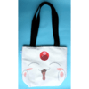Mini Tote Bag De Tsubasa Chronicles - Mokona - comprar online