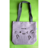Mini Tote Bag De Pusheen - comprar online