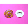 Prendedor Sailor Moon - Broche De Transformación