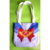 Mini Tote Bag De Sailor Moon - comprar online