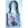 Mini Tote Bag De Yuri on Ice - Victor Nikiforov - comprar online