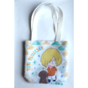 Mini Tote Bag De Yuri on Ice - Yuri Plisetsky - comprar online