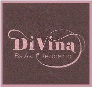 Media Ice Fresh Talle Bx Cx Silvana Panty Fina. Art. 6735x - Divina Buenos Aires