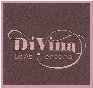 Media Free Talle Especial Bx Cx Silvana Panty Fina 6535x - Divina Buenos Aires