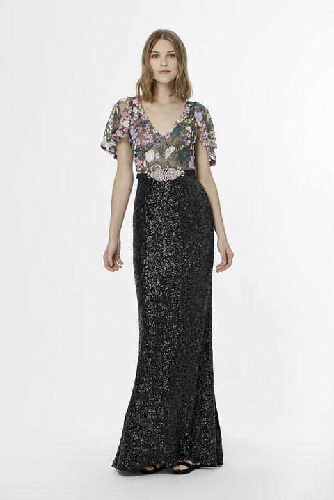 apariencia elegante diseño exquisito nueva productos Natalia Antolin