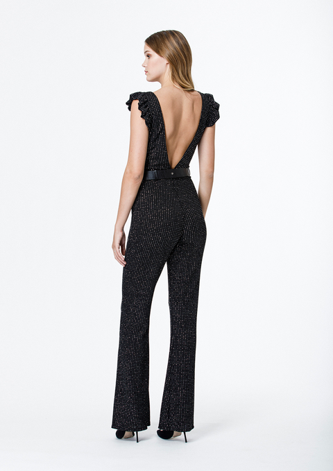 VLI20534 Jumpsuit MACHICHE en internet
