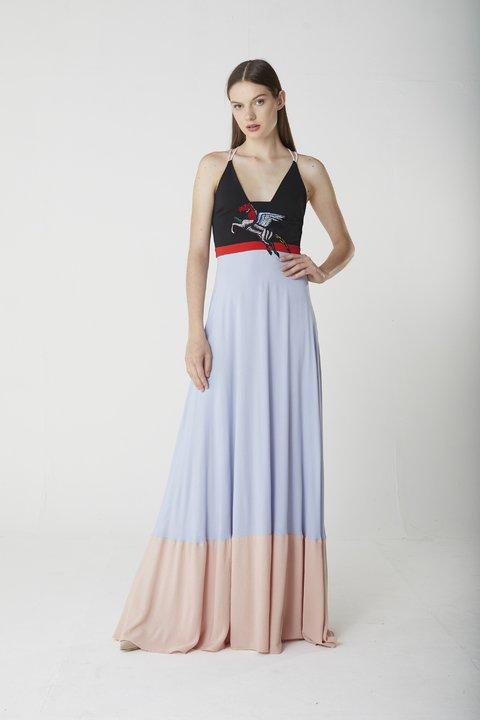 294b2ec2e I18619 Vestido DIANNE I18619 Vestido DIANNE - comprar online