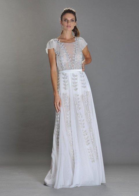 de novia natalia vestidos de antolin natalia antolin vestidos novia
