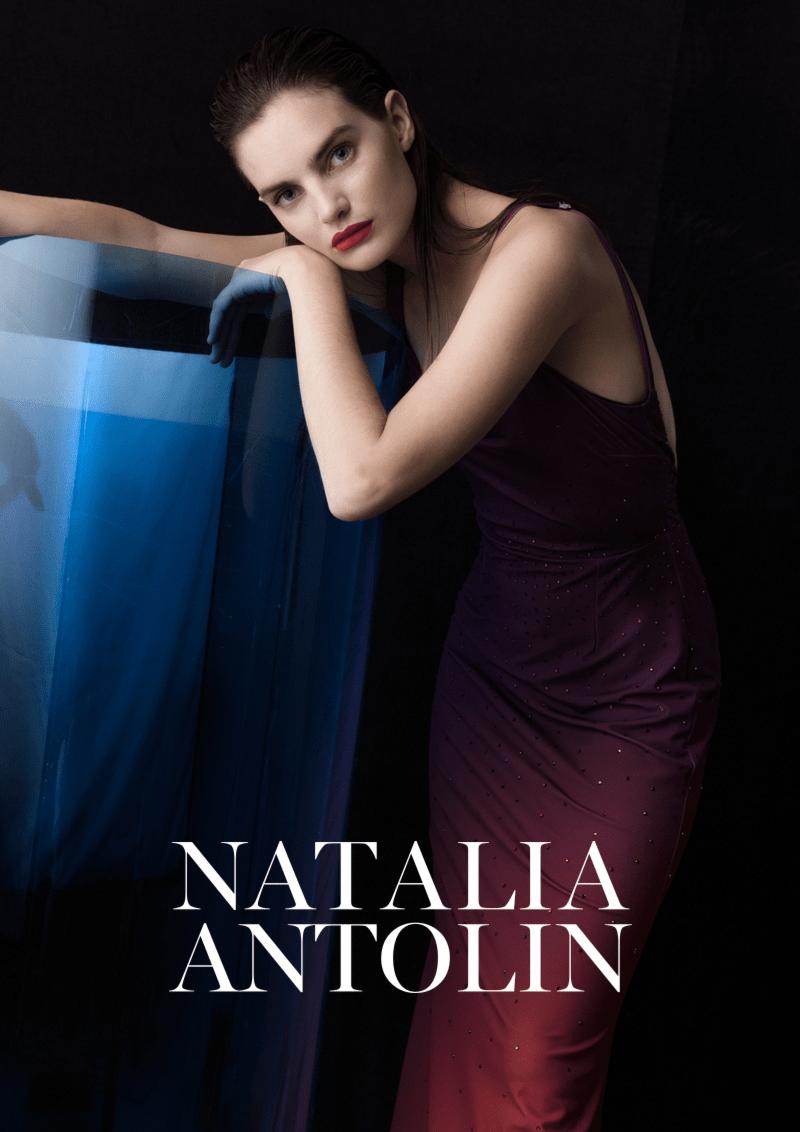 2077c66cc4 Tienda Online de Natalia Antolin