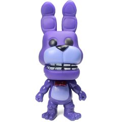 Boneco Bonnie - Five Nights At Freddy
