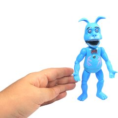 Boneco Bonnie - Five Nights At Freddy's - 14cm - comprar online
