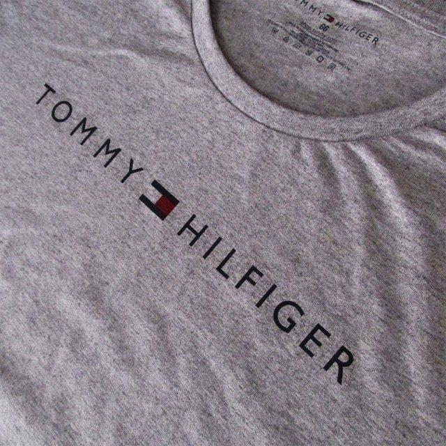 2fbc86df0c Comprar Tommy Hilfiger em Barato Chique  Gg
