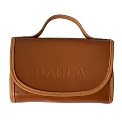 Necessaire Polly Brown