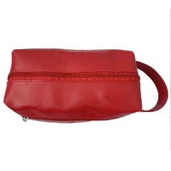 NECESSAIRE FRANK - RED na internet